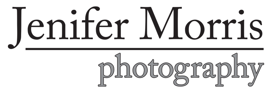 Jenifer Morris Photography